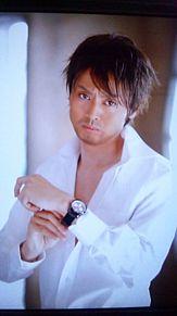 アンガールズ/ 田中@奇跡の1 枚の画像(アンガールズに関連した画像)