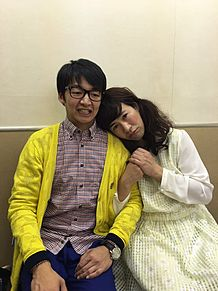 神田伸一郎 きょんの画像(ハマカーンに関連した画像)