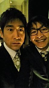 神田伸一郎の画像(ハマカーンに関連した画像)