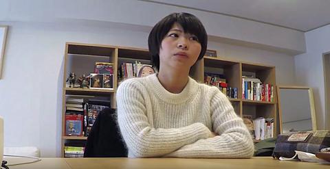 加納愛子の画像(プリ画像)