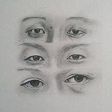 no titleの画像(茂木栄五郎に関連した画像)
