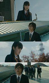 桐島、部活やめるってよの画像(プリ画像)