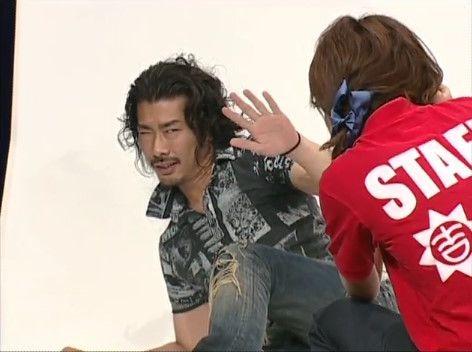 菅良太郎の画像 p1_18