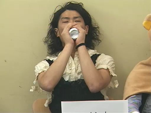 菅良太郎の画像 p1_13