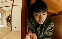 □◇□ shoの画像(桜井翔に関連した画像)