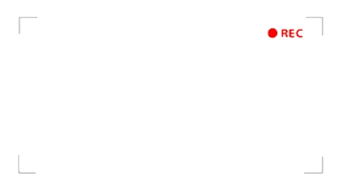 透明 チェキ 背景