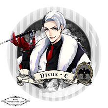 【ツイステ】デイヴィスの画像(レイブンに関連した画像)