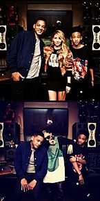 2NE1★CLォンニ★ウィルスミス★BIGBANGジヨンの画像(ウィル・スミスに関連した画像)
