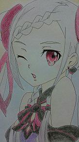 SAO ユナの画像(劇場版ソードアート・オンラインに関連した画像)