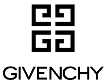 GIVENCHYの画像(GIVENCHYに関連した画像)