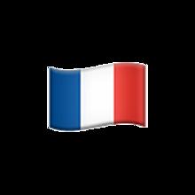 フランス 国旗の画像24点完全無料画像検索のプリ画像bygmo