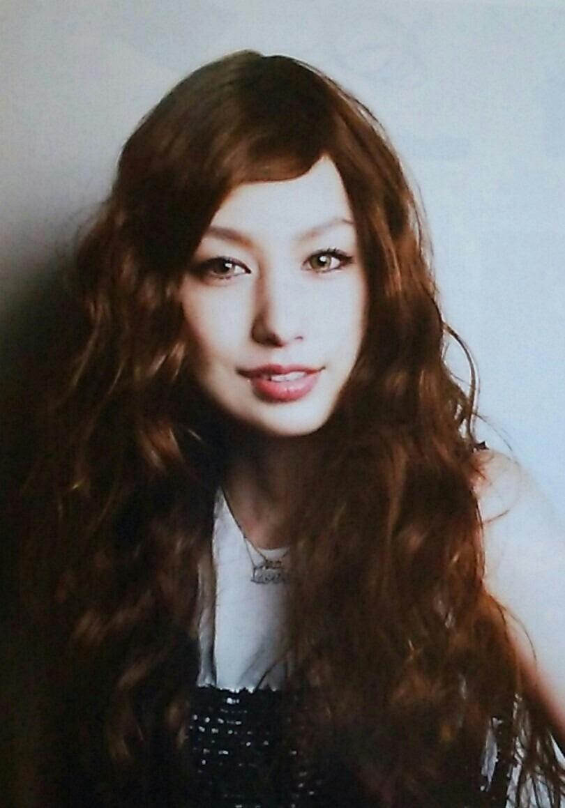 中島美嘉の画像 p1_24