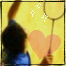 HARU☆素材っの画像(ホーム/トップ/とぷ/HARU☆に関連した画像)