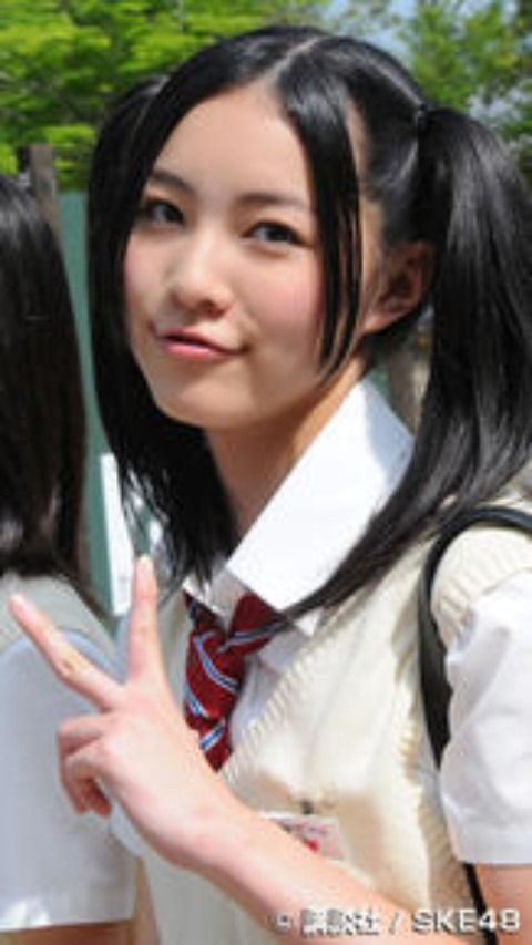 松井珠理奈の画像 p1_20