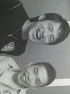 桜井さん×太田さんの画像 プリ画像
