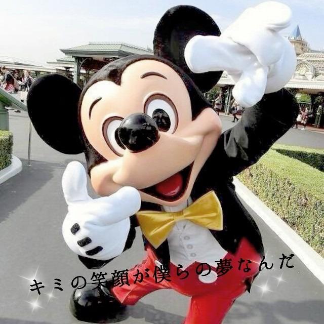 ミッキーマウスの画像 p1_17