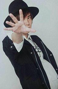 鈴木達央さんの画像(幕末rockに関連した画像)