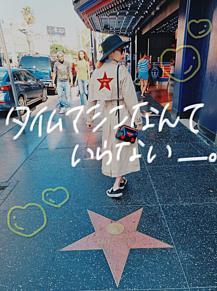タイムマシンなんていらない/前田敦子の画像(プリ画像)