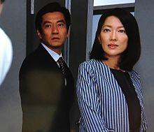 9係の画像(津田寛治に関連した画像)
