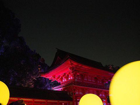下鴨神社の画像 プリ画像