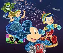 ディズニー/ ディズニー映画子供/ 外国人実写/ 夜/綺麗のび太/かわいい高画質/ 壁紙/待ち受けミッキー/ ミニー/ドナルド/デイジーホムペ素材/HP 素材/恋愛/結婚ブログ素材/blog 素材/恋/ 名場面壁紙/ 背景/原画/待受/ Disneyland可 プリ画像