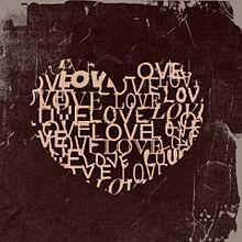 LOVEハートNo.10の画像(No.10に関連した画像)