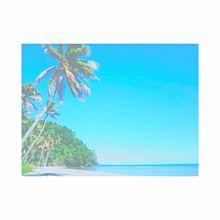 海。 プリ画像