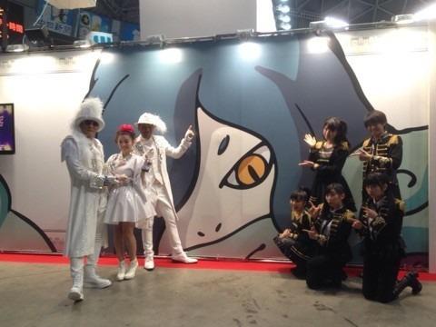 Dream5&キングクリームソーダの画像(プリ画像)