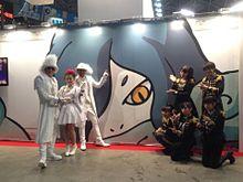 Dream5&キングクリームソーダ プリ画像