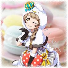 咲良さんからの加工リクエスト!の画像(プリ画像)