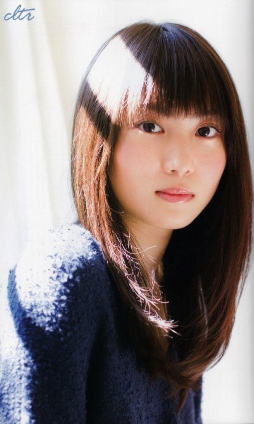 志田未来の画像 p1_33