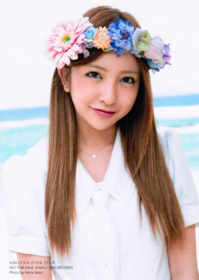 板野友美の画像 p1_23