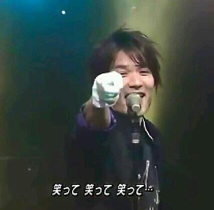長野博 HONEY BEATの画像(プリ画像)