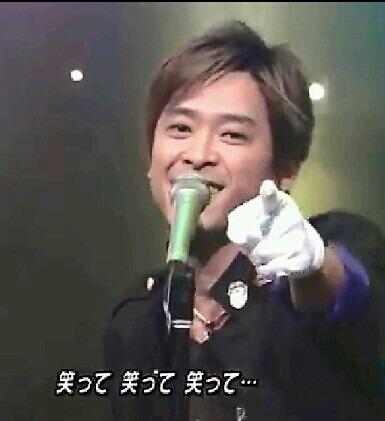 坂本昌行 HONEY BEATの画像(プリ画像)