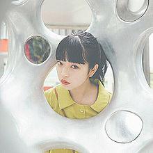 no titleの画像(メンヘラ/メルヘン/ふわふわに関連した画像)