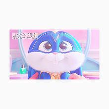スーパーヒーロー/恋愛の画像(スーパーヒーローに関連した画像)