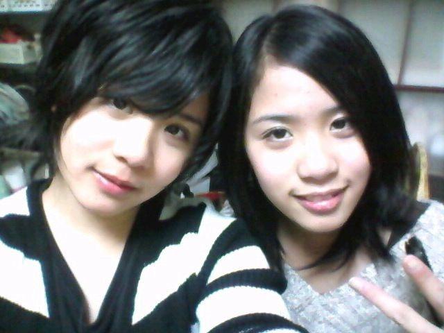 アリスプロジェクト所属双子姉妹の画像 プリ画像    完全無料画像検索のプリ画像!