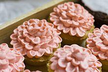 ○→加工して再配布 ×→原画のまま再配布の画像(カップケーキ/cake/ケーキに関連した画像)