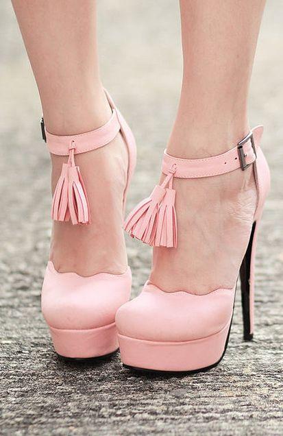 靴ブランド スケボー 靴  ガーリー/ヒール/靴の画像一覧1 .