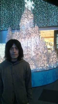 ピース 又吉直樹の画像(プリ画像)