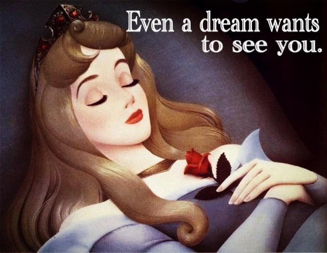 眠れる森の美女 (1959年の映画)の画像 p1_37