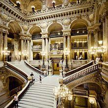 operaの画像(operaに関連した画像)