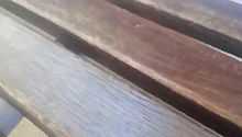 【JPG-モ(L1113-xx)】 物体 》家具/イスの画像(家具に関連した画像)