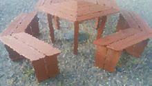 【JPG-モ(L1113-xx)】 物体 》家具/ソトの画像(家具に関連した画像)