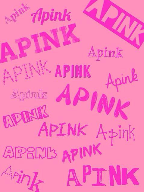 Apink 壁紙の画像(プリ画像)
