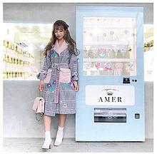 秋コーデ(東京・渋谷)の画像(靴下に関連した画像)