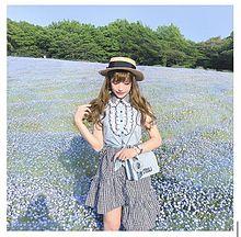 春コーデ(埼玉・熊谷)の画像(ちぇっくに関連した画像)