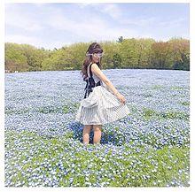 春コーデ(埼玉)の画像(#春コーデに関連した画像)
