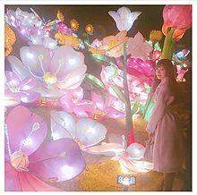 冬コーデ(静岡・伊豆)の画像(あうたーに関連した画像)