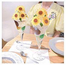 夏コーデ(東京・渋谷)の画像(スレトシスに関連した画像)